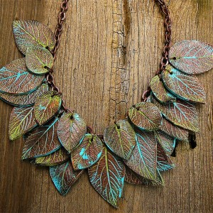 leaves-necklace1