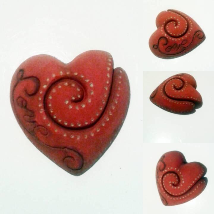 cuore__